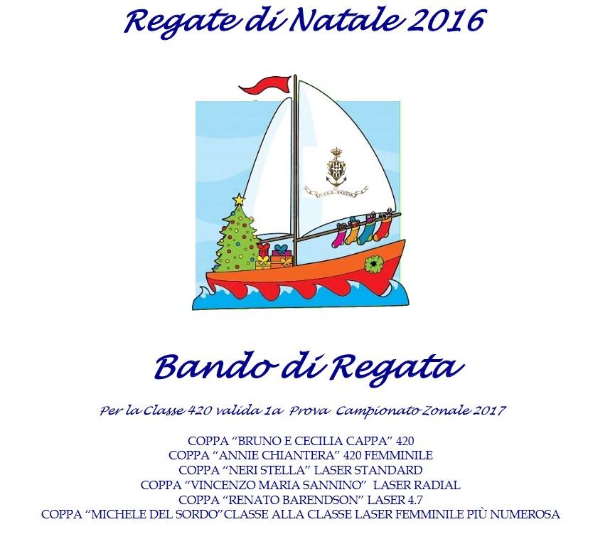 bando_regatanatale_2016
